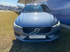 2018 Volvo XC60 D5 Momentum Geartronic AWD Mpumalanga Nelspruit_2