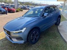 2018 Volvo XC60 D5 Momentum Geartronic AWD Mpumalanga Nelspruit_3