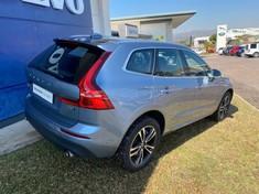 2018 Volvo XC60 D5 Momentum Geartronic AWD Mpumalanga Nelspruit_4