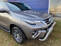 2018 Toyota Fortuner 2.8GD-6 RB Auto Mpumalanga Nelspruit_1
