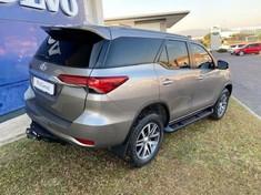2018 Toyota Fortuner 2.8GD-6 RB Auto Mpumalanga Nelspruit_4
