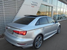 2020 Audi A3 2.0T FSI S-Tronic North West Province Rustenburg_1