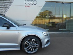2020 Audi A3 2.0T FSI S-Tronic North West Province Rustenburg_3