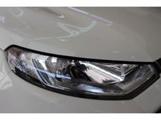 2018 Ford EcoSport 1.0 Titanium Mpumalanga Barberton_2