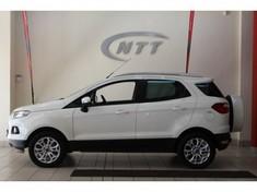 2018 Ford EcoSport 1.0 Titanium Mpumalanga Barberton_4
