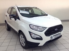 2018 Ford EcoSport 1.5TD Trend Limpopo