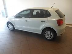 2020 Volkswagen Polo Vivo 1.4 Trendline 5-Door Gauteng Krugersdorp_2