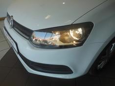 2020 Volkswagen Polo Vivo 1.4 Trendline 5-Door Gauteng Krugersdorp_3