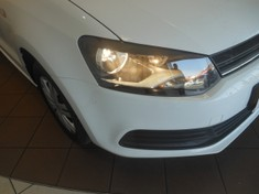 2020 Volkswagen Polo Vivo 1.4 Trendline 5-Door Gauteng Krugersdorp_4