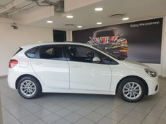 2016 BMW 2 Series 218i Active Tourer Auto Western Cape Tygervalley_2