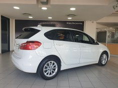 2016 BMW 2 Series 218i Active Tourer Auto Western Cape Tygervalley_3