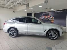 2019 BMW X4 xDRIVE20d M Sport X Western Cape Tygervalley_2