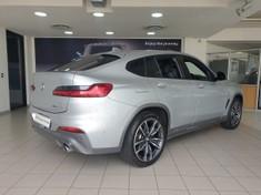 2019 BMW X4 xDRIVE20d M Sport X Western Cape Tygervalley_3