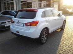 2015 Mitsubishi ASX 2.0 5dr Gls At  Gauteng Roodepoort_4