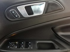 2020 Ford EcoSport 1.0 Ecoboost Titanium Kwazulu Natal Pietermaritzburg_2