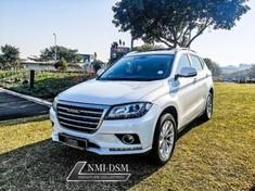 2020 Haval H2 1.5T Luxury Auto Kwazulu Natal