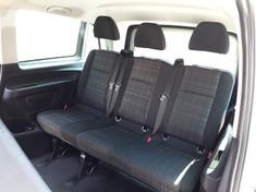 2019 Mercedes-Benz Vito 116 2.2 CDI Tourer Pro Auto Gauteng Roodepoort_1