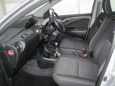 2018 Toyota Etios Cross 1.5 Xs 5Dr Mpumalanga White River_4