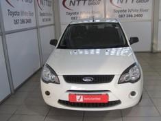 2014 Ford Ikon 1.6 Ambiente  Mpumalanga White River_1