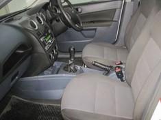 2014 Ford Ikon 1.6 Ambiente  Mpumalanga White River_4