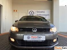 2019 Volkswagen Polo Vivo 1.0 TSI GT 5-Door Gauteng Soweto_3