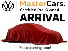 2020 Volkswagen Tiguan 1.4 TSI Comfortline DSG 110KW Gauteng Johannesburg_0