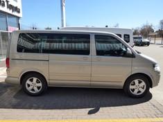2013 Volkswagen Caravelle 2.0 Bitdi Dsg  Mpumalanga Secunda_2