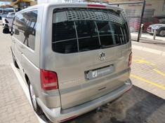 2013 Volkswagen Caravelle 2.0 Bitdi Dsg  Mpumalanga Secunda_4