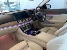 2016 Mercedes-Benz E-Class E 350d Exclusive Western Cape Paarl_3