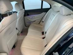 2016 Mercedes-Benz E-Class E 350d Exclusive Western Cape Paarl_4