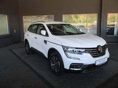 2020 Renault Koleos 2.5 Dynamique CVT North West Province