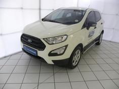 2020 Ford EcoSport 1.5Ti VCT Ambiente Auto Gauteng Springs_0