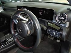 2019 Mercedes-Benz A-Class A200 4-Door North West Province Lichtenburg_4
