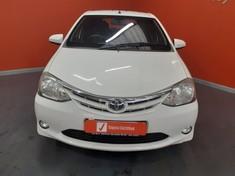 2013 Toyota Etios 1.5 Xs 5dr  Mpumalanga Delmas_1