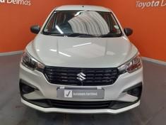 2019 Suzuki Ertiga 1.5 GA Mpumalanga Delmas_1