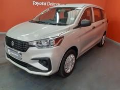 2019 Suzuki Ertiga 1.5 GA Mpumalanga Delmas_2