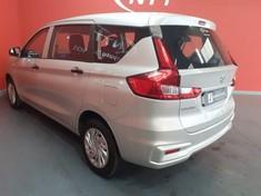2019 Suzuki Ertiga 1.5 GA Mpumalanga Delmas_3