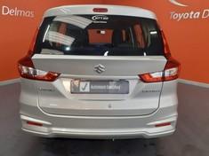 2019 Suzuki Ertiga 1.5 GA Mpumalanga Delmas_4