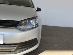 2018 Volkswagen Polo Vivo 1.4 Trendline 5-Door Northern Cape Kimberley_1
