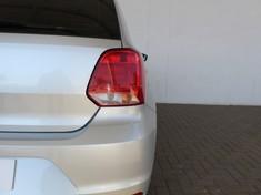 2018 Volkswagen Polo Vivo 1.4 Trendline 5-Door Northern Cape Kimberley_3