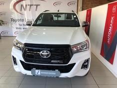2020 Toyota Hilux 2.8 GD-6 RB Raider 4X4 Auto P/U E/CAB Limpopo