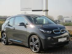 2017 BMW i3  Kwazulu Natal