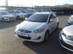 2019 Hyundai Accent 1.6 Gl  Gauteng Roodepoort_2