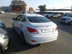 2019 Hyundai Accent 1.6 Gl  Gauteng Roodepoort_3