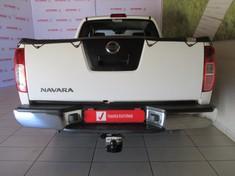 2016 Nissan Navara 2.5 Dci Xe Kcab 4x4 Pu Sc  Gauteng Pretoria_1