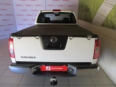 2016 Nissan Navara 2.5 Dci Xe Kcab 4x4 Pu Sc  Gauteng Pretoria_2
