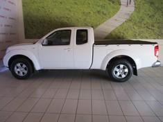 2016 Nissan Navara 2.5 Dci Xe Kcab 4x4 Pu Sc  Gauteng Pretoria_4