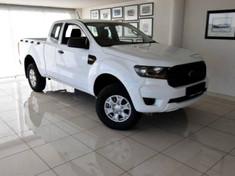 2020 Ford Ranger 2.2TDCi XL P/U SUP/CAB Gauteng