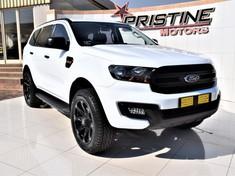 2017 Ford Everest 2.2 TDCi XLS Auto Gauteng De Deur_1