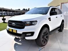 2017 Ford Everest 2.2 TDCi XLS Auto Gauteng De Deur_2